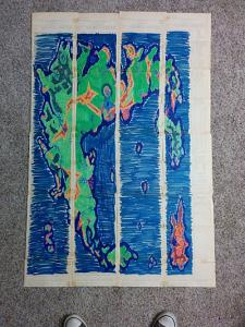 20150508-kens-map